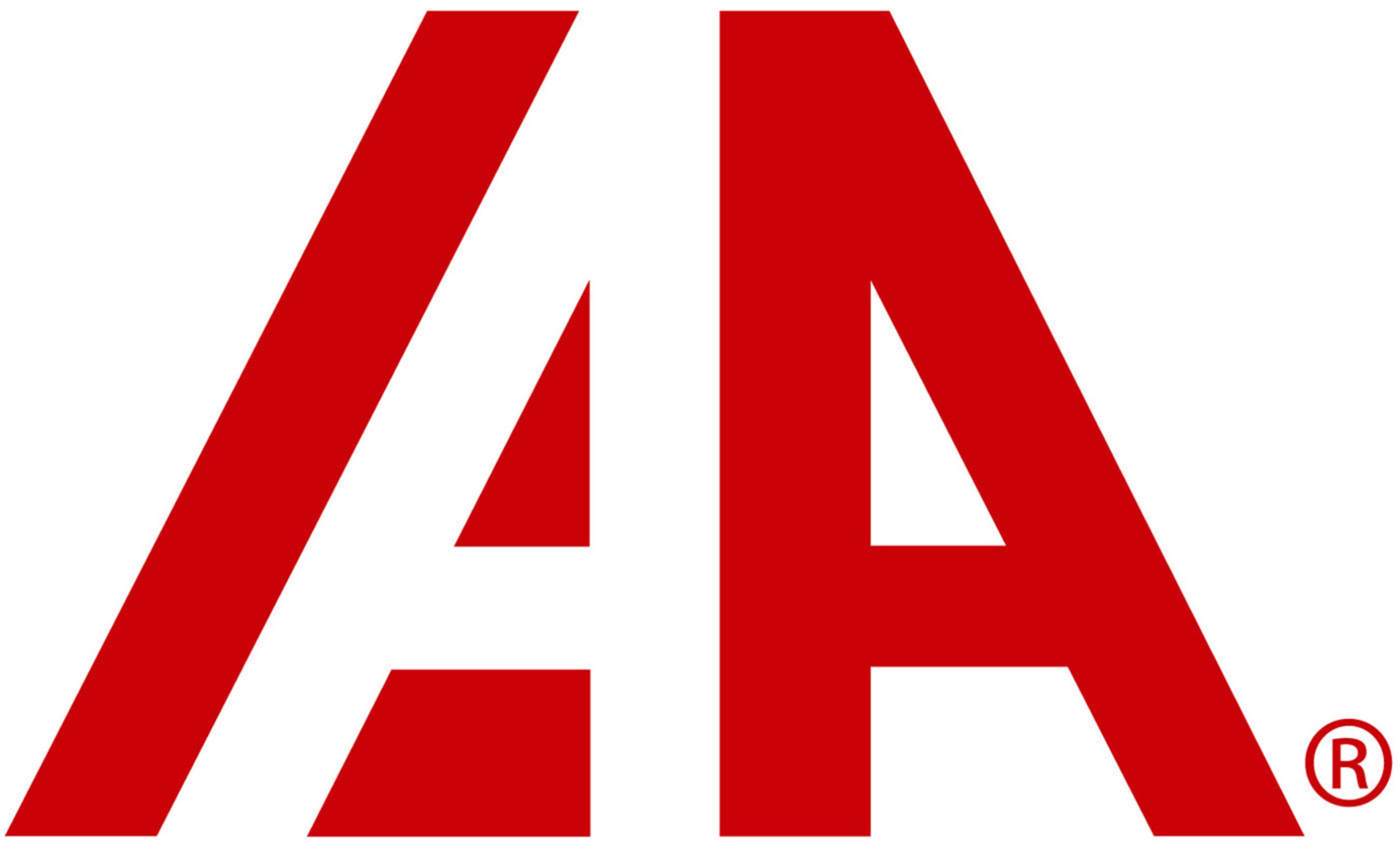 Аукцион IAAI